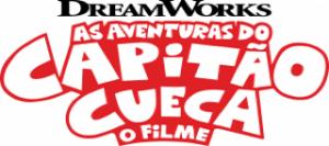 Capitão Cueca [Universal Brand Development]