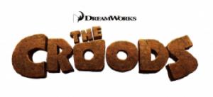 Croods [Universal Brand Development]