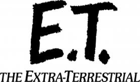 E.T. [Universal Brand Development]