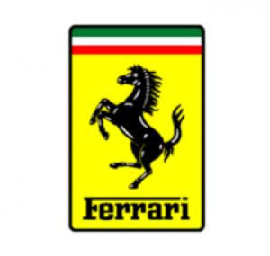 Ferrari (FERRARI SPA)