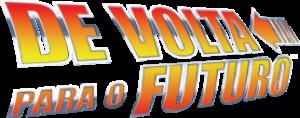 De Volta para o Futuro [Universal Brand Development]