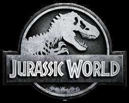 Jurassic World [Universal Brand Development]