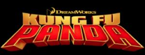 Kung Fu Panda [Universal Brand Development]