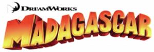 Madagascar [Universal Brand Development]