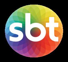 SBT [SBT]