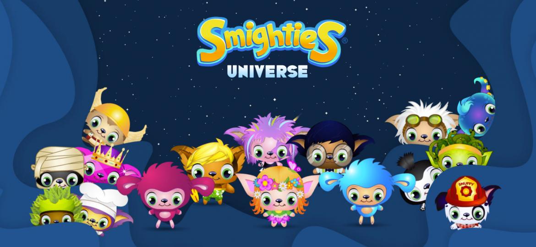 smighties-share