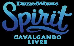 Spirit [Universal Brand Development]