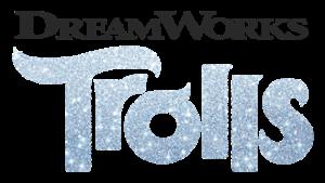 Trolls [Universal Brand Development]