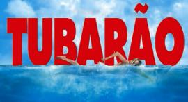 Tubarão [Universal Brand Development]