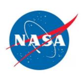NASA [Schwartz & Company]