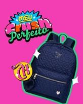 Crush-Perfeito
