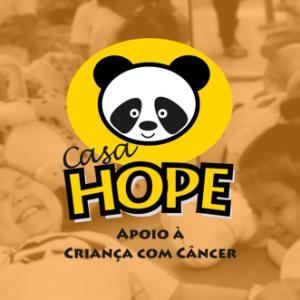 Casa Hope [LOOP BRANDS]