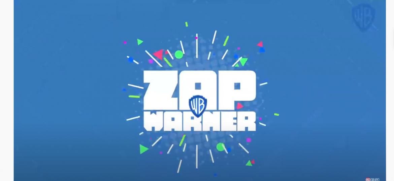 Zap Warner