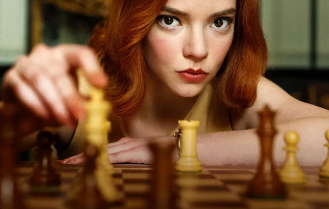 anya-taylor-joy-o-gambito-da-rainha_390742_36