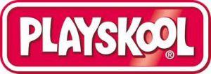 PLAYSKOOL [HASBRO]