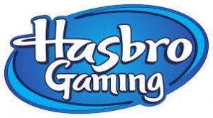 HASBRO GAMING [HASBRO]
