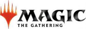 MAGIC THE GATHERING [HASBRO]