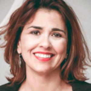 Ana Claudia Costa