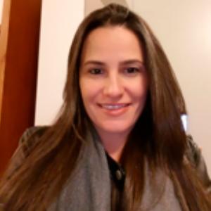 Aurélia Picoli
