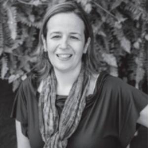 Sandra Haddad