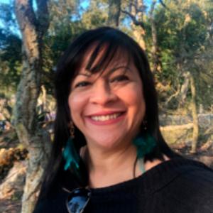 Viviane Vilela