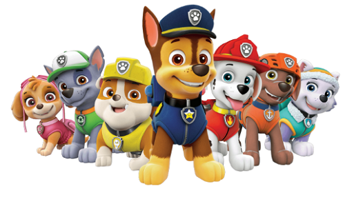 bonecos_patrulha_canina_paw_patrol_1275_1_20200731121812